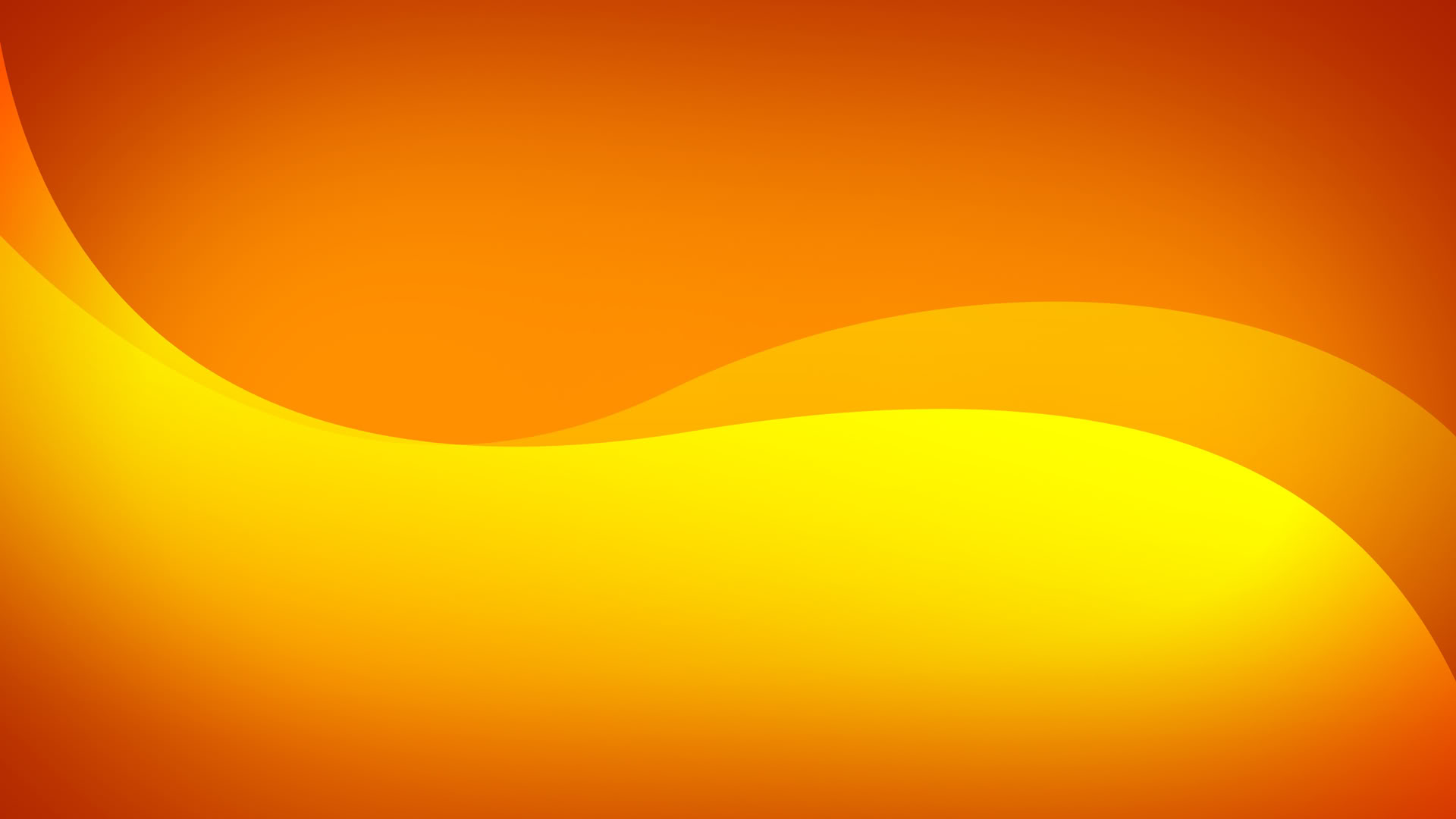 Cool Orange Background Designs – Design & art