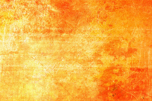 Cool Orange Backgrounds - WallpaperSafari