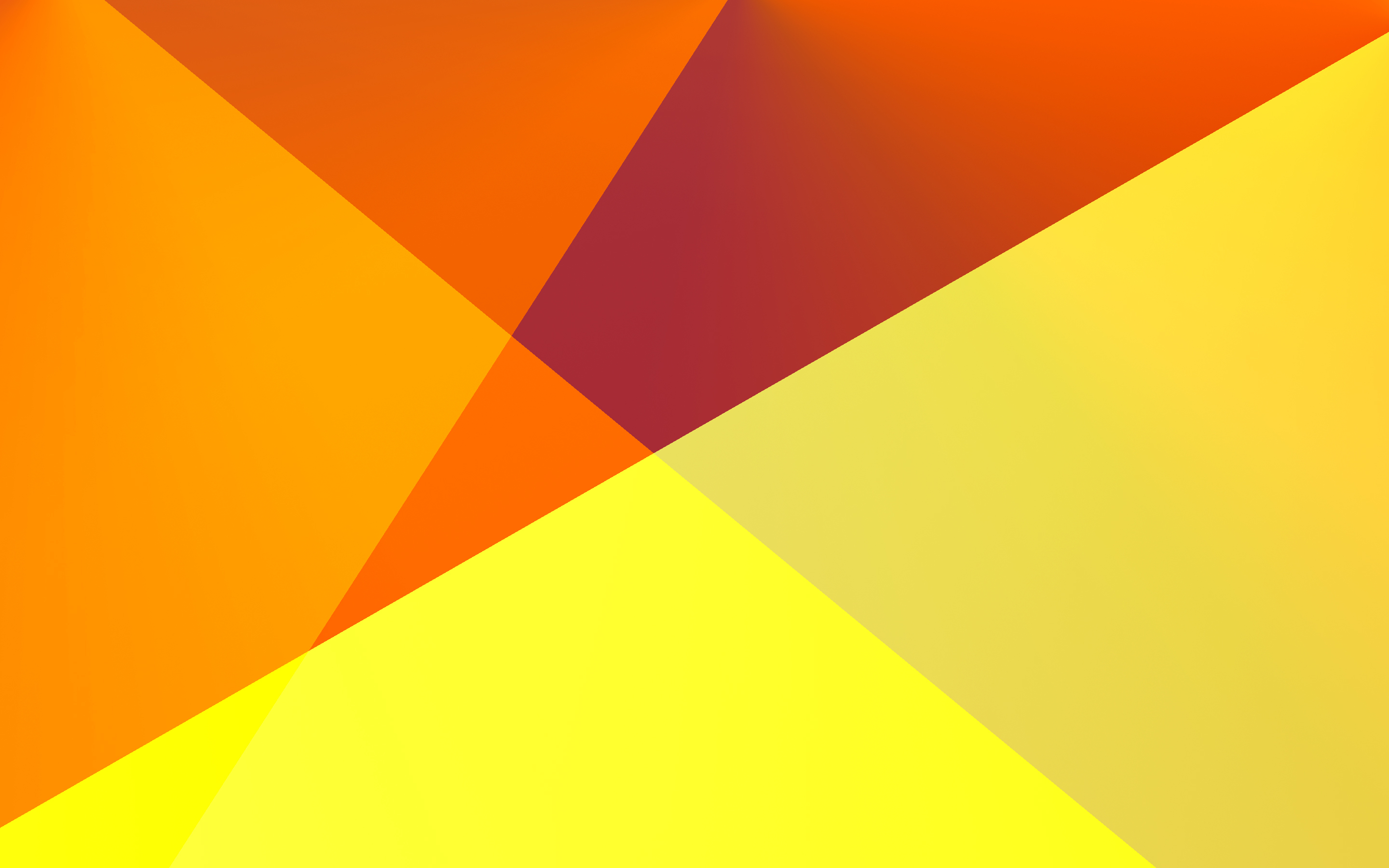 79 Orange HD Wallpapers | Backgrounds - Wallpaper Abyss
