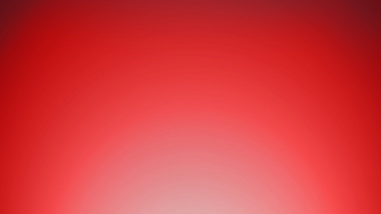 Cool Red Background Page 1