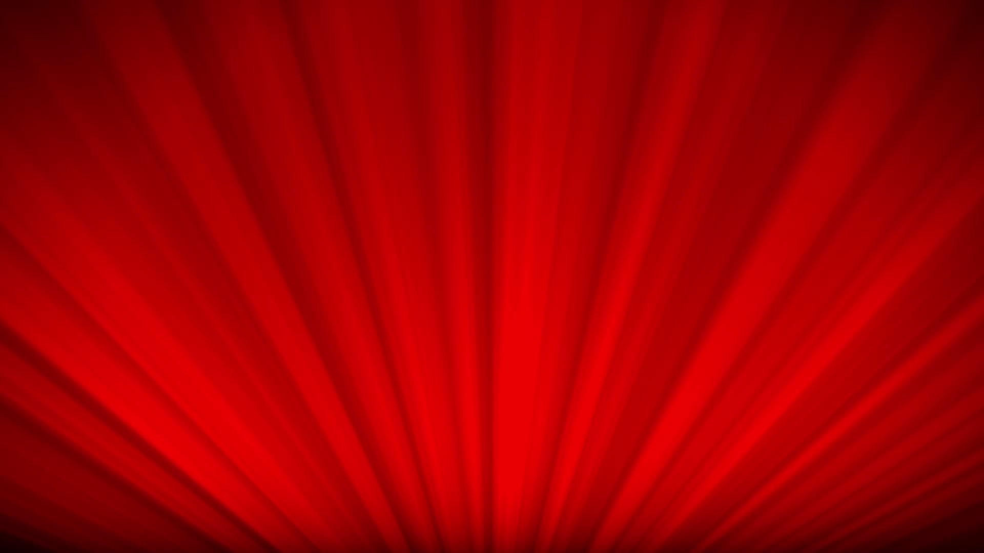 Collection of Cool Red Background on HDWallpapers
