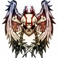 Cool Skull Pictures, Images & Photos | Photobucket