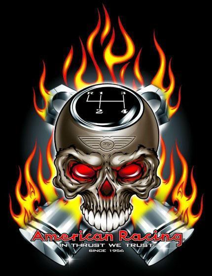 Cool Skull | Free cool skull phone wallpaper by 347cid | skulls