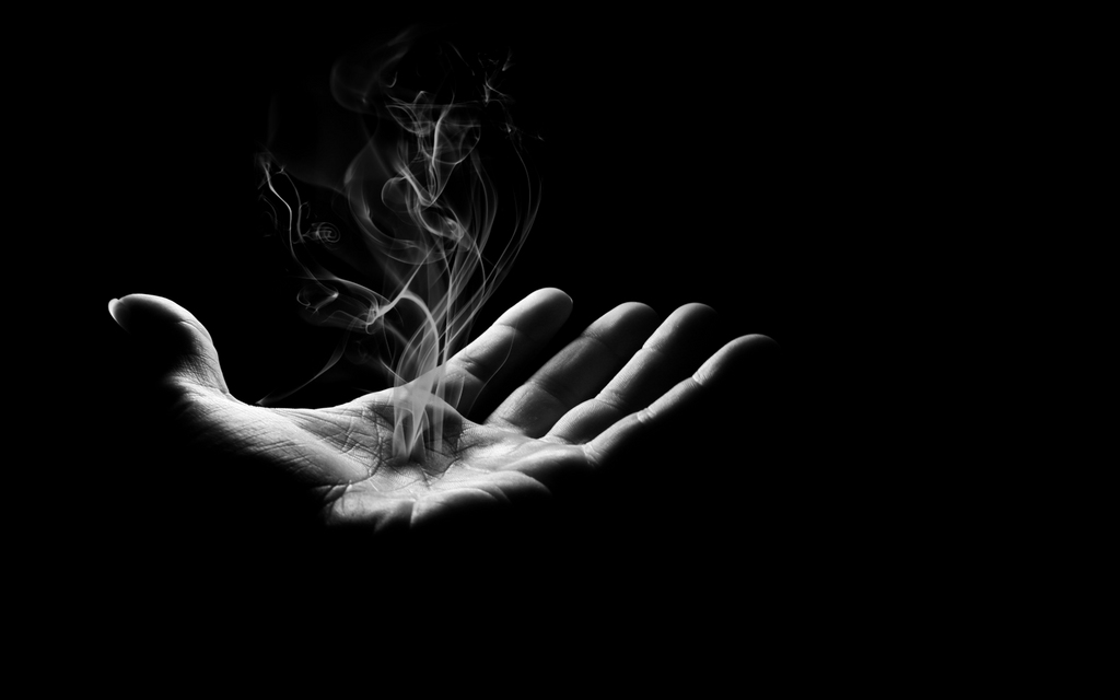 Collection Of Cool Smoking Backgrounds On HDWallpapers