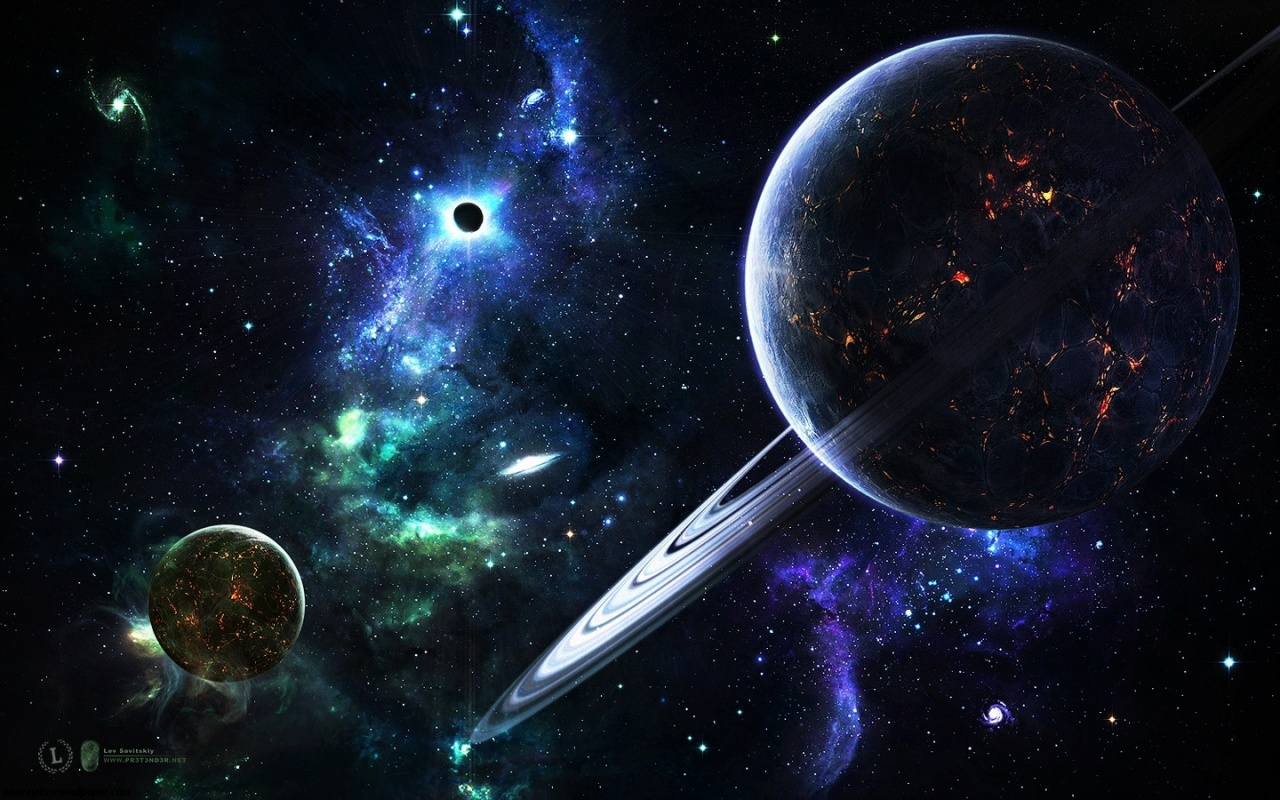 HHK 37 Pictures Of Space HD 46 Best Wallpapers