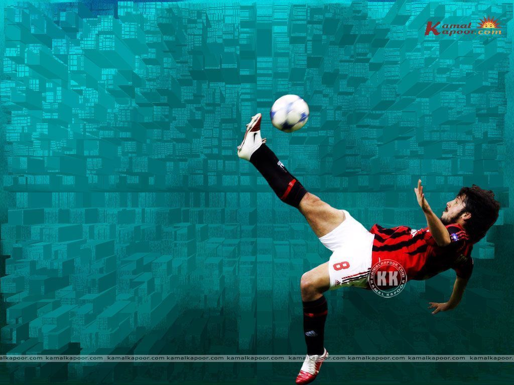 Cool Sport Backgrounds - Wallpaper Cave