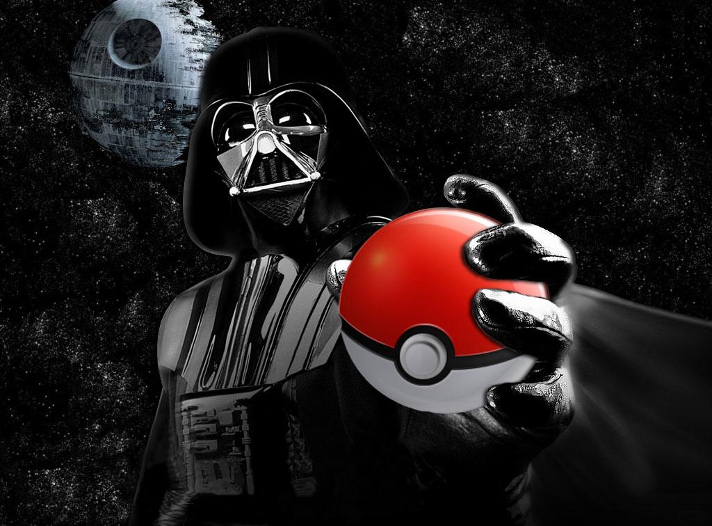 Star wars backgrounds hd doritrcatodos star wars backgrounds hd voltagebd Gallery