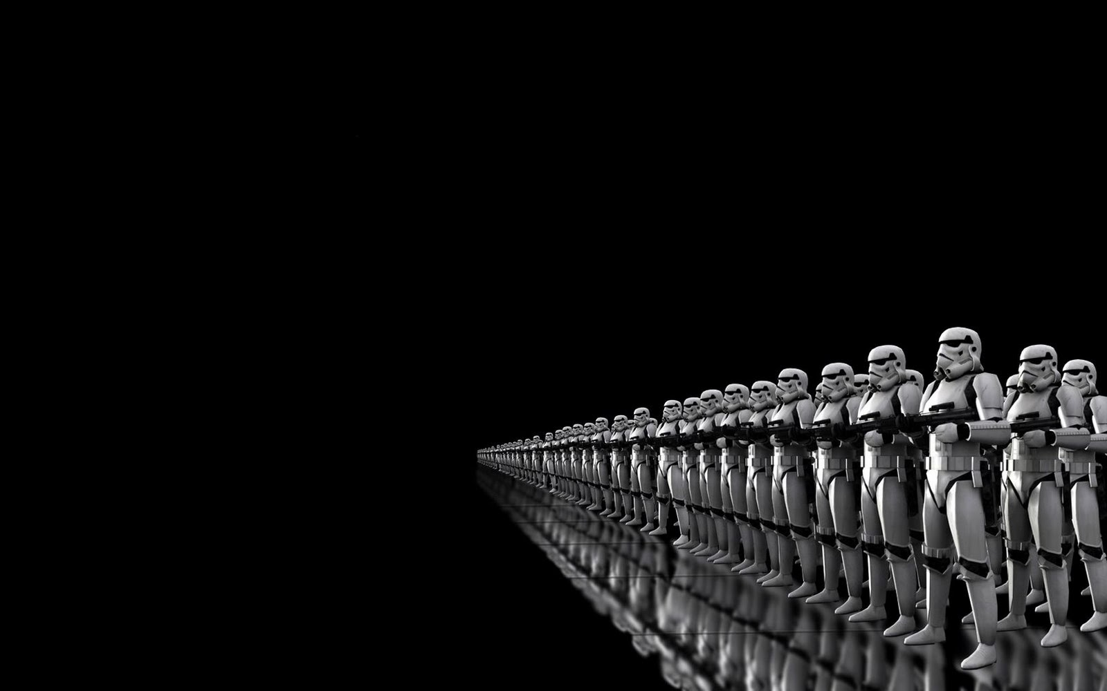 Cool Star Wars Backgrounds | Star Wars | Pinterest | Wallpaper