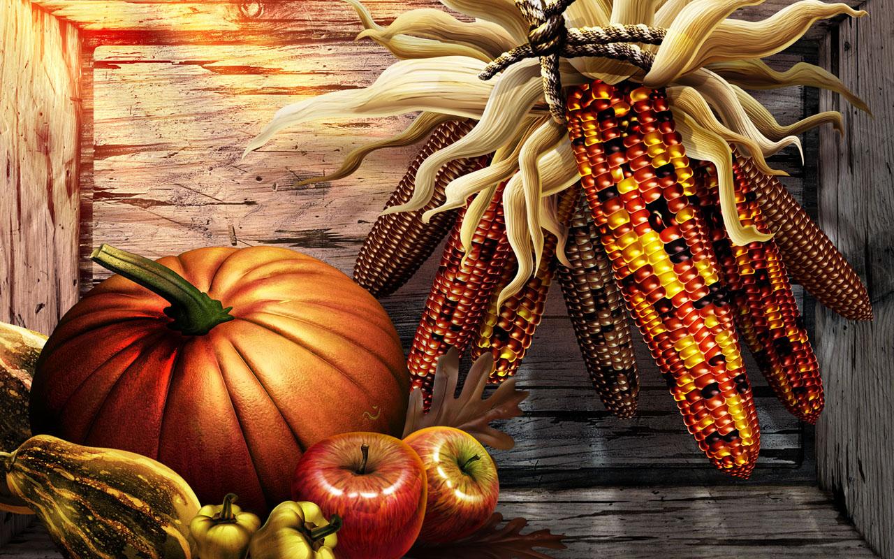 Thanksgiving pictures wallpaper sf wallpaper collection of cool thanksgiving wallpaper on hdwallpapers voltagebd Gallery