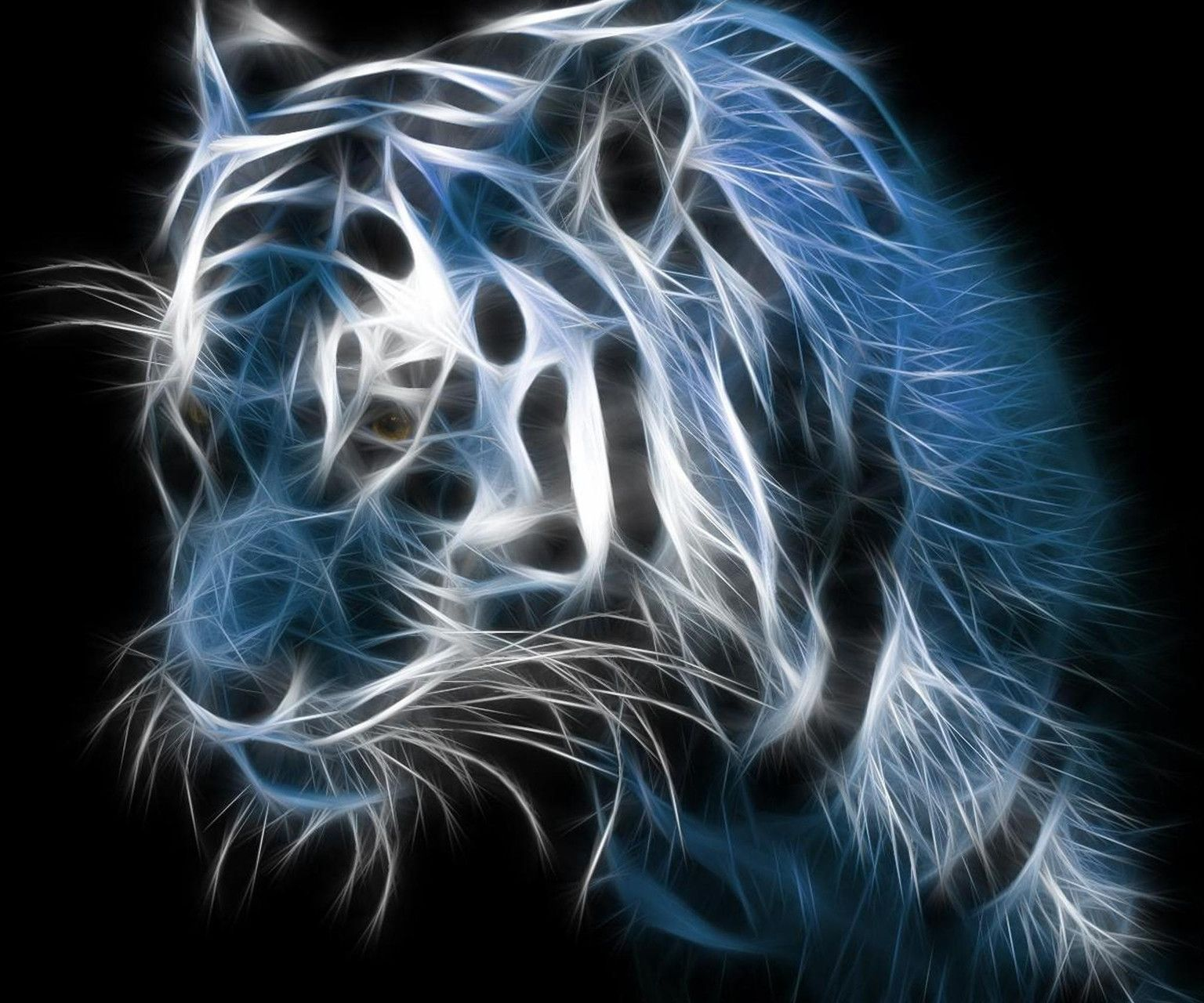 tiger backgrounds #10
