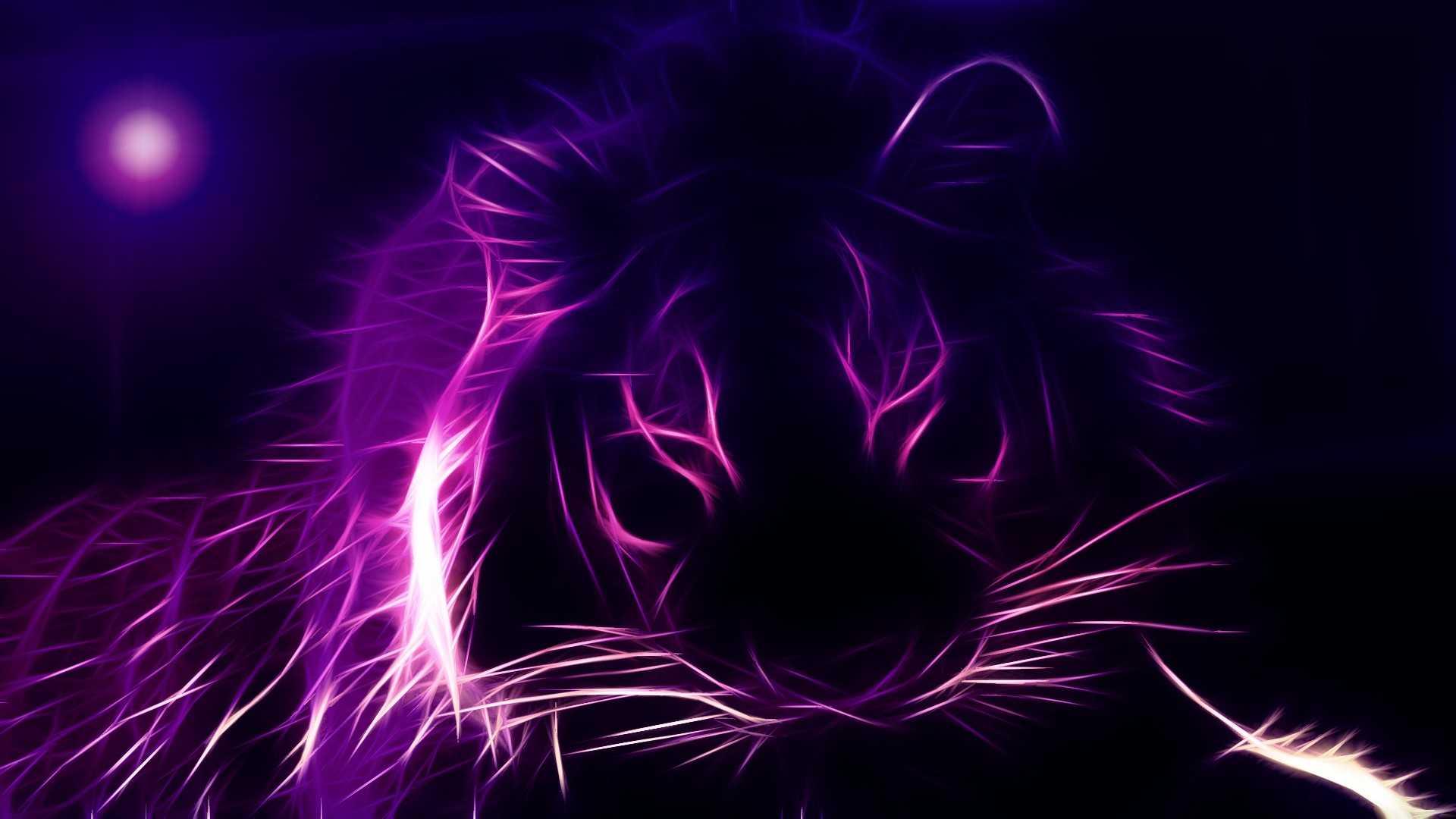 Tiger Wallpaper Picture ~ Sdeerwallpaper