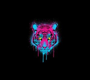 Download free cool tiger wallpapers for your mobile phone - by