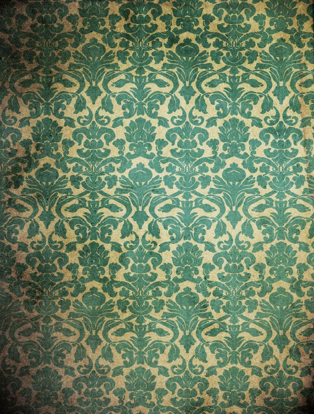 1000 Ideas About Vintage Wallpapers On Pinterest