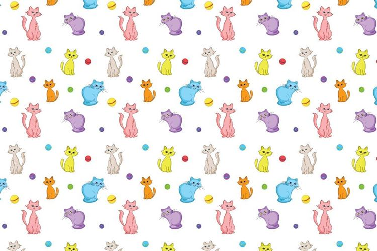 Cartoon, Galaxy, Fantasy Wallpaper Designs For Kids Room And Home