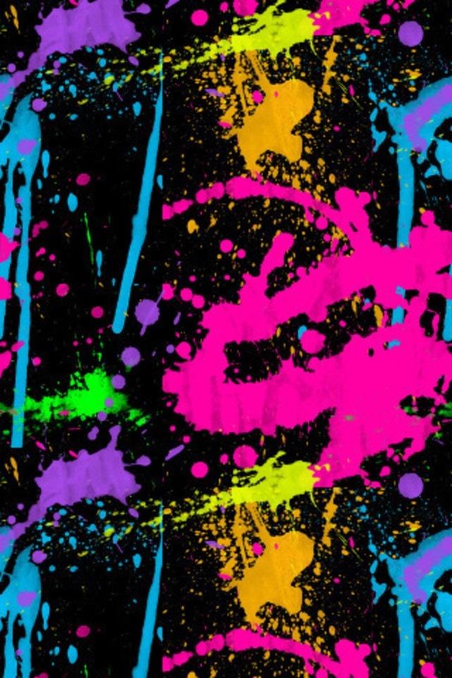 1000+ ideas about Ipod Backgrounds on Pinterest | Rilakkuma