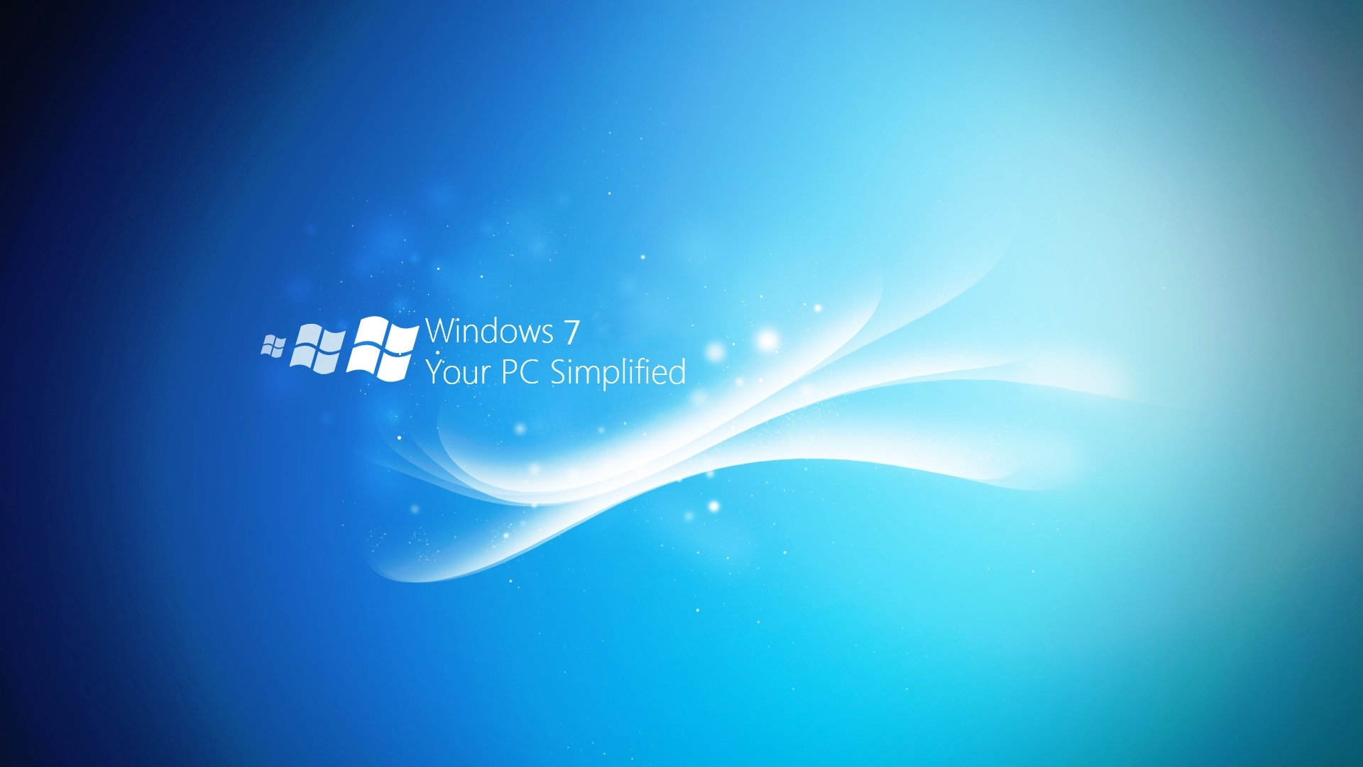 cool wallpapers for windows 7 - sf wallpaper