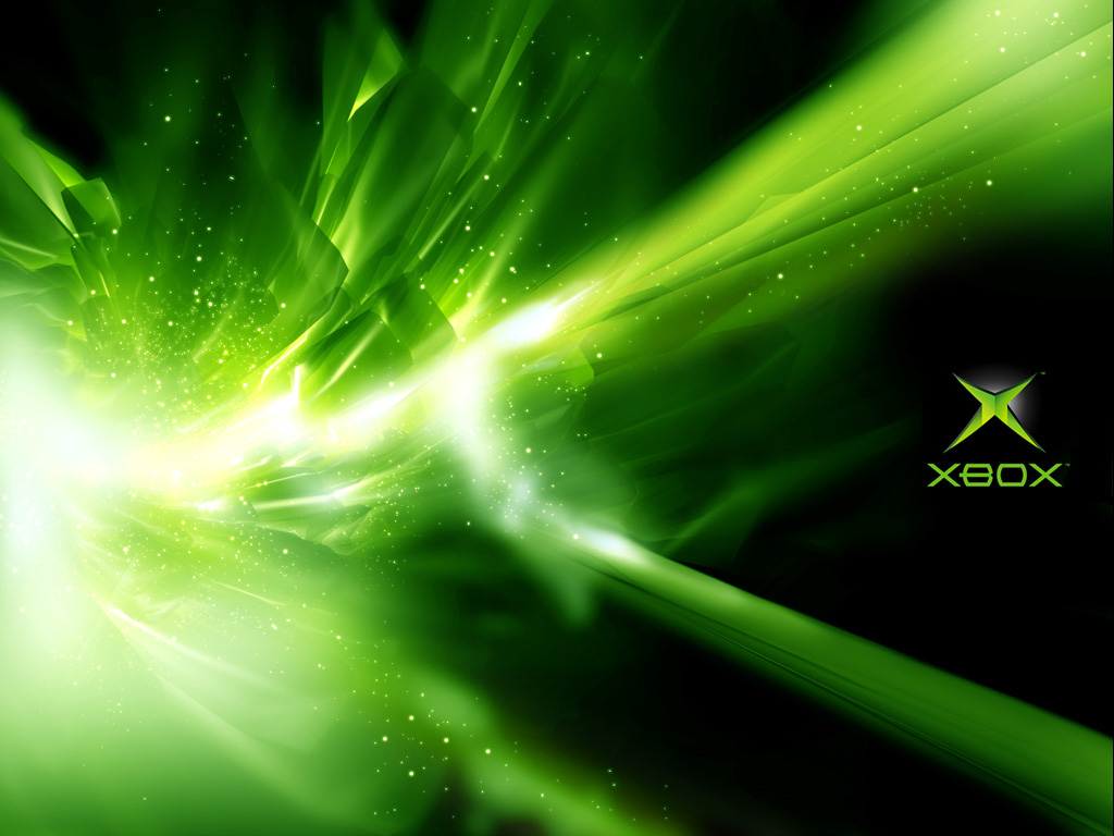 cool xbox backgrounds - sf wallpaper