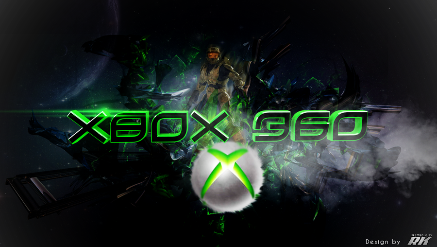 Keywords Xbox 360 Wallpapers Dashboard and Tags