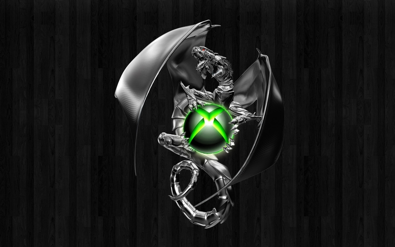 Collection of Cool Xbox Backgrounds on HDWallpapers
