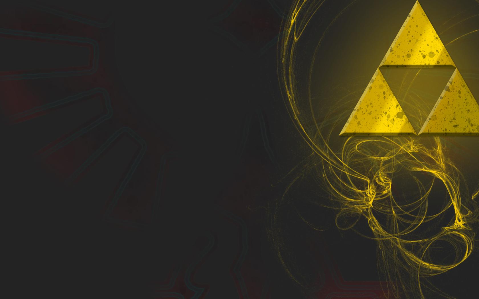 Legend Of Zelda Full HD Quality Wallpapers, 48+ Widescreen Wallpapers