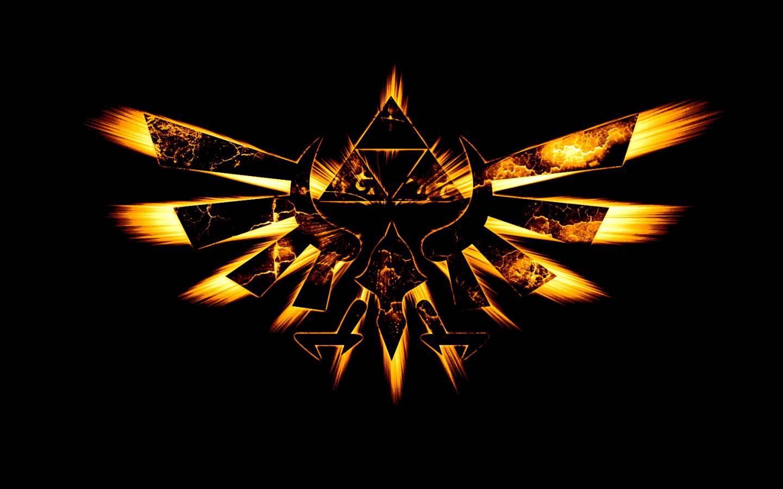 Legend of Zelda Wallpaper 1080p - WallpaperSafari