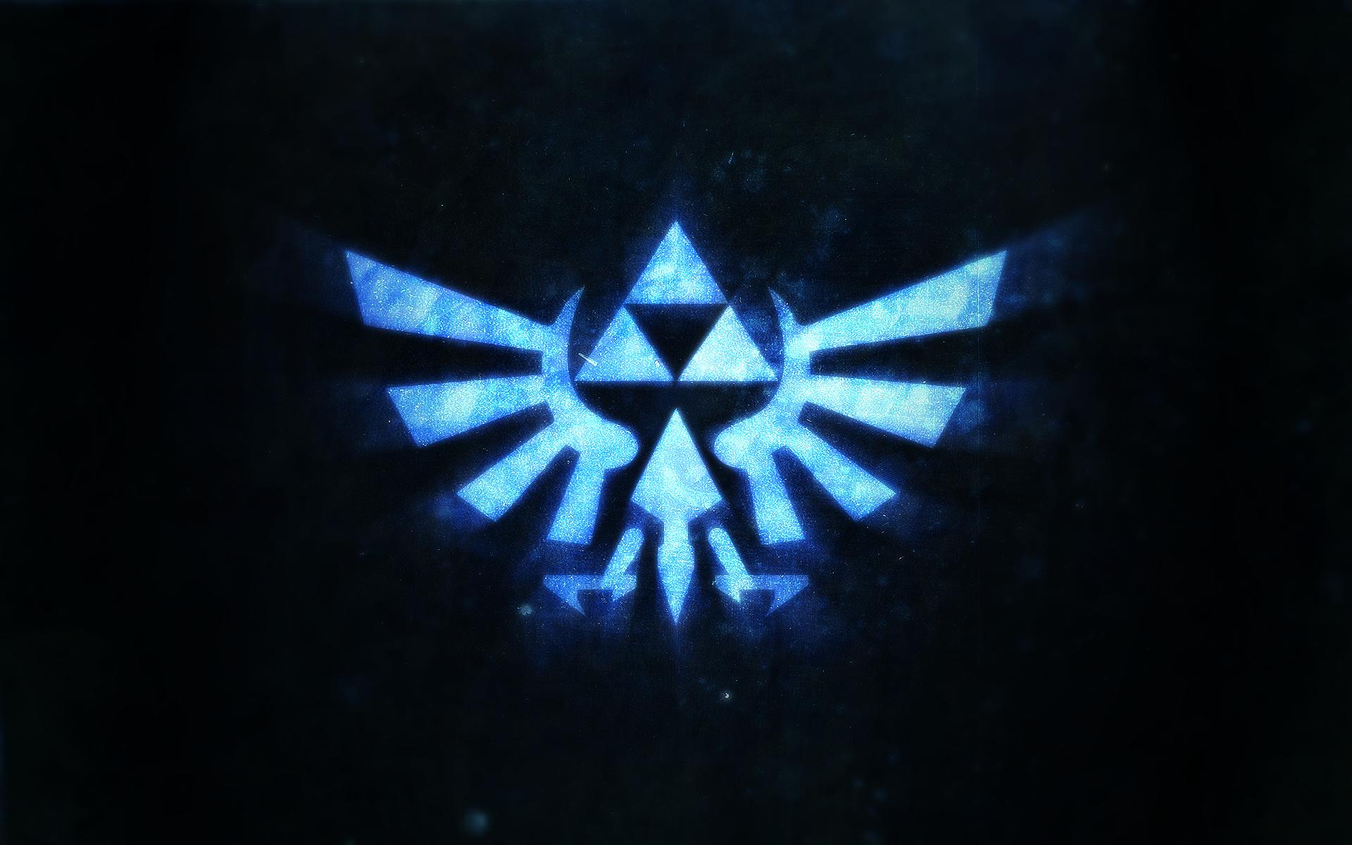 Legend of Zelda Wallpaper HD - WallpaperSafari