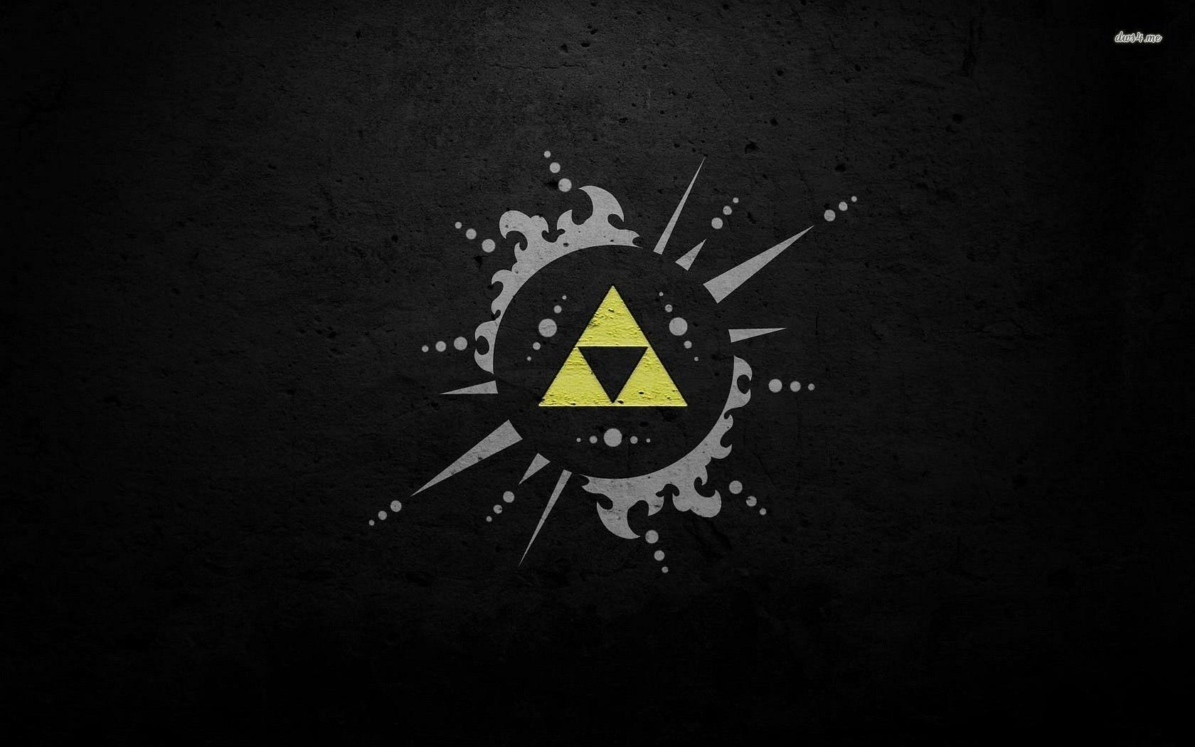 The Legend Of Zelda Backgrounds Group (85+)