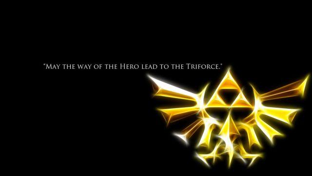 Cool Zelda Backgrounds - WallpaperSafari