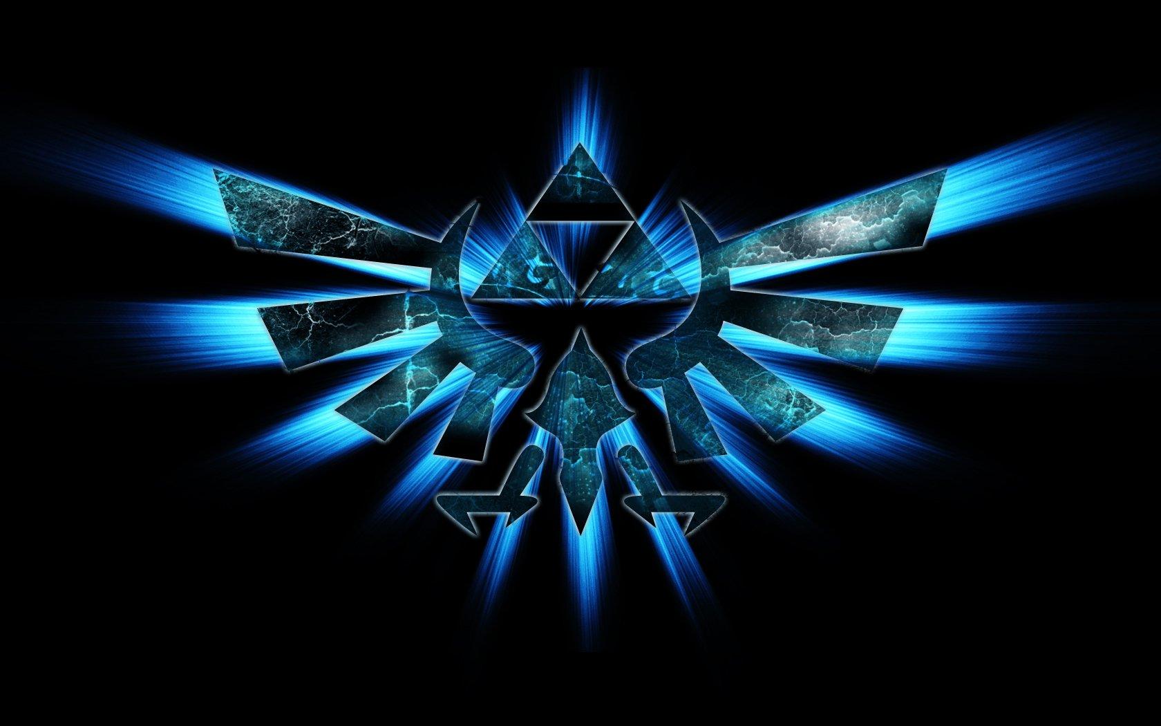 375 Zelda HD Wallpapers | Backgrounds - Wallpaper Abyss