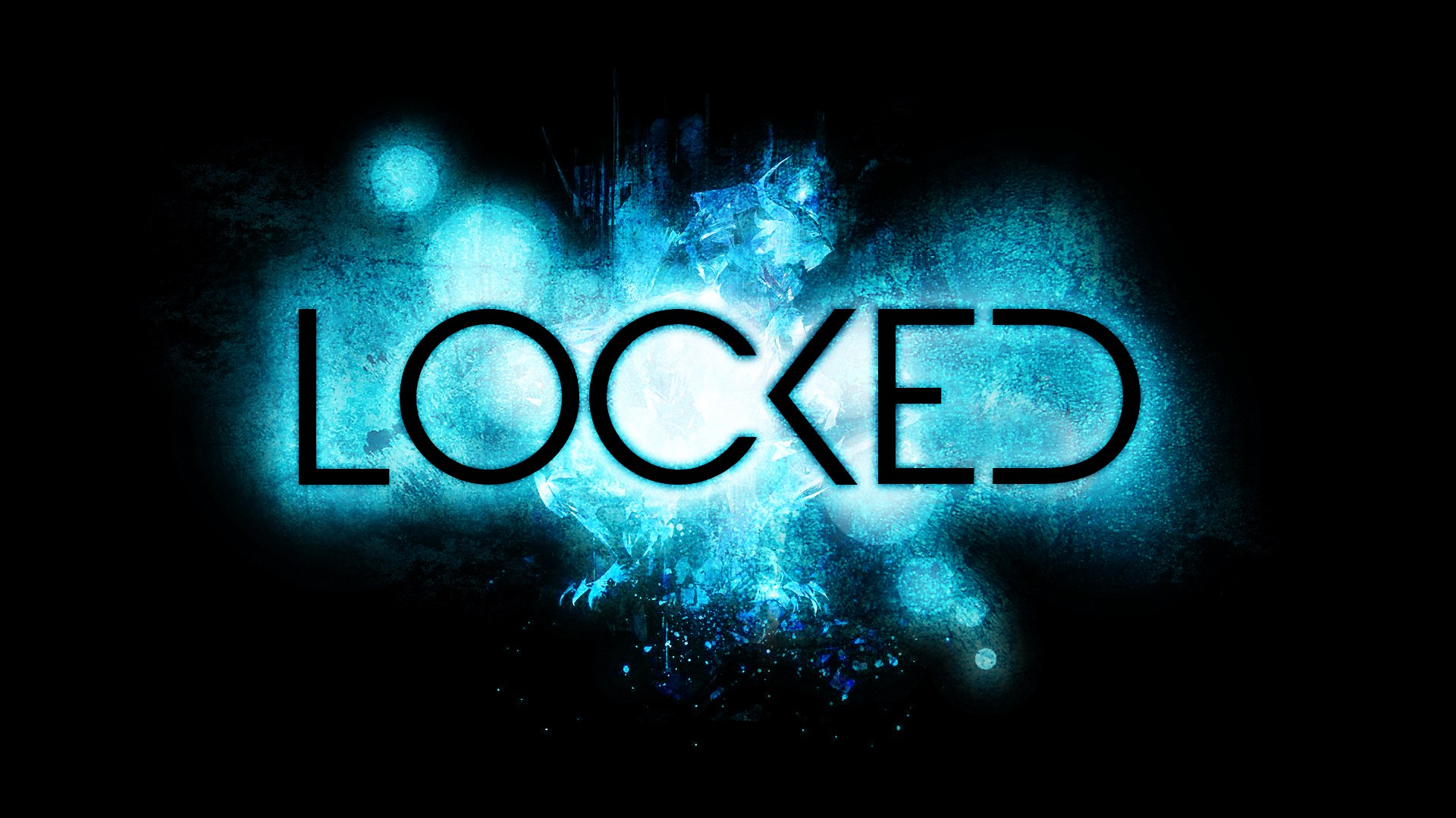 Cool Lock Screen Wallpapers For PC, Android, iPhone