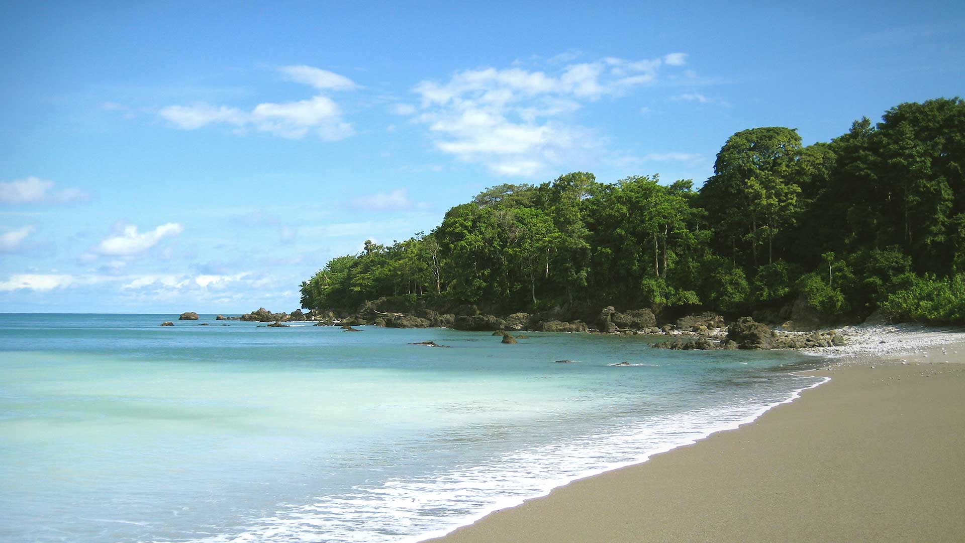 Costa Rica Wallpaper Backgrounds - HD Wallpapers Pop