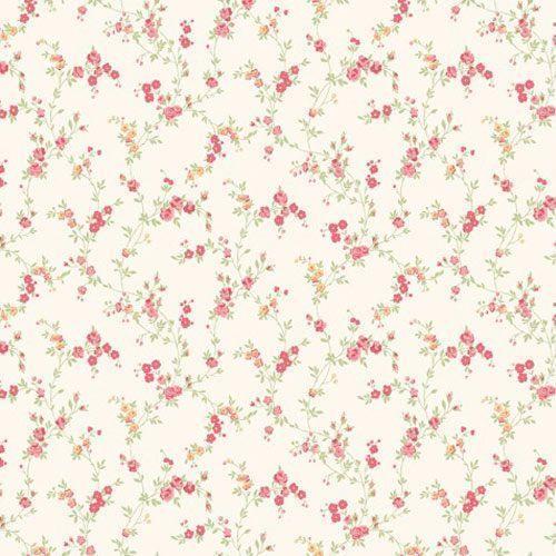 cottage chic wallpaper sf wallpaper rh sfwallpaper com shabby chic wallpaper hd shabby chic wallpaper grey