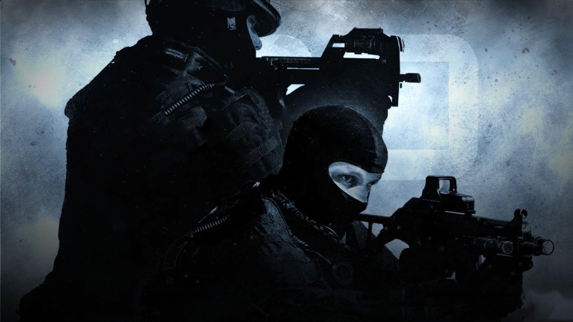Counter Strike Wallpapers Sf Wallpaper