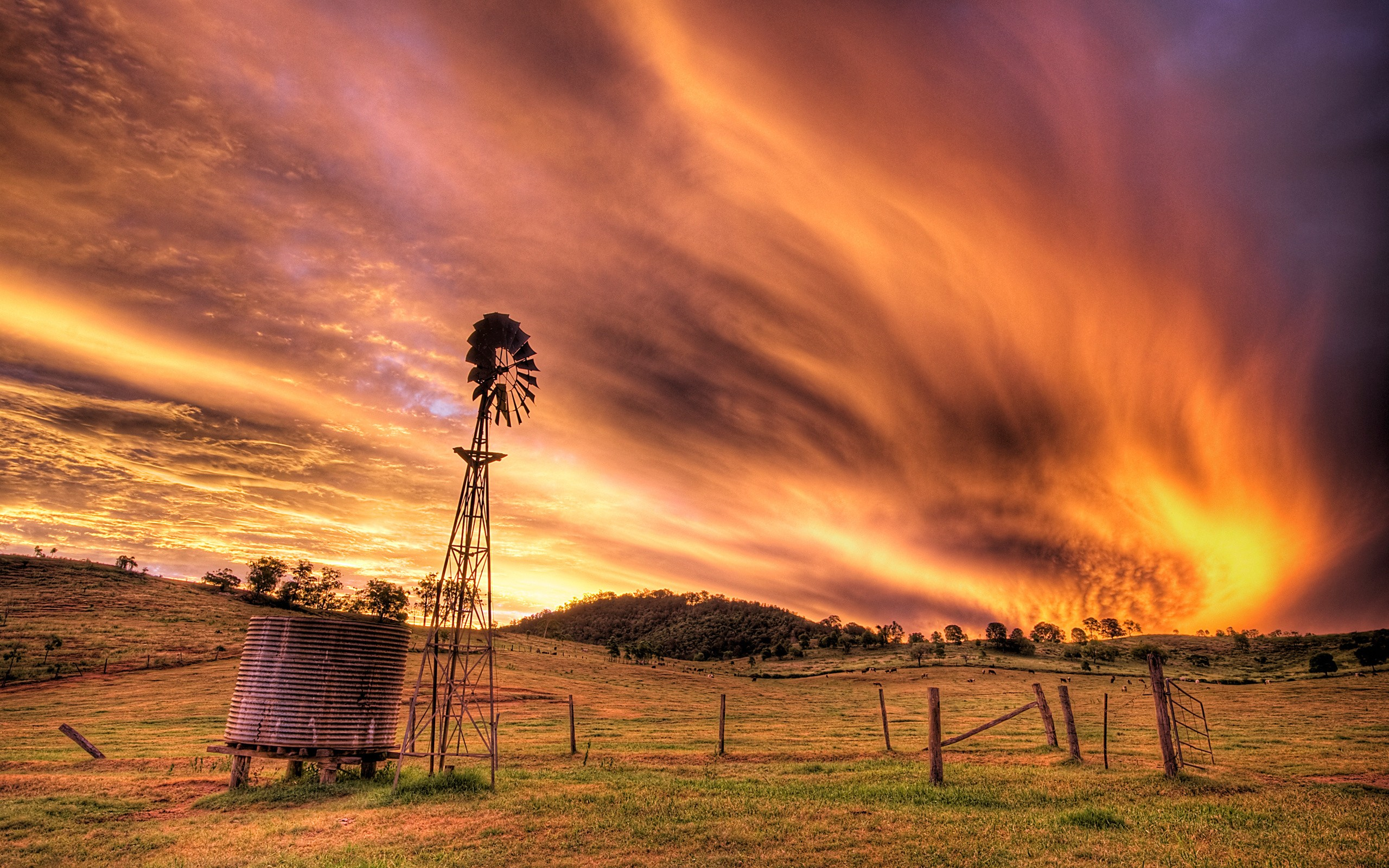 Country Wallpapers, Top 38 Country Backgrounds, #PY13 Magnificent
