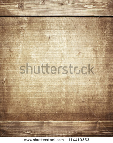 Country Background Stock Photos, Royalty-Free Images & Vectors