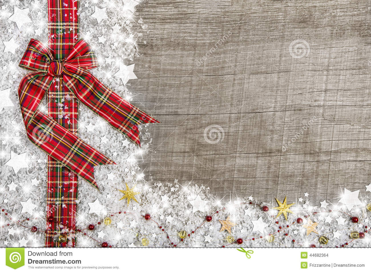 Country Christmas Background.Country Christmas Backgrounds Sf Wallpaper