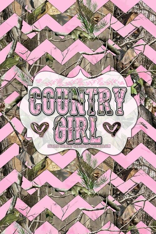 Country girl! | Country life | Pinterest | She s, Country girls