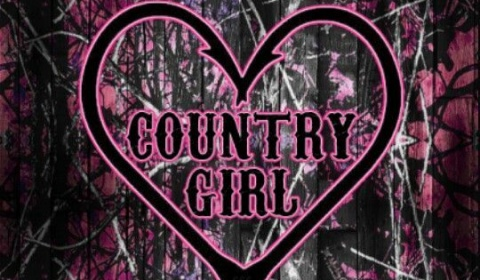 Collection of Country Girls Wallpaper on HDWallpapers
