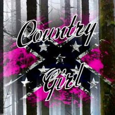 Collection of Country Girl Backgrounds on HDWallpapers