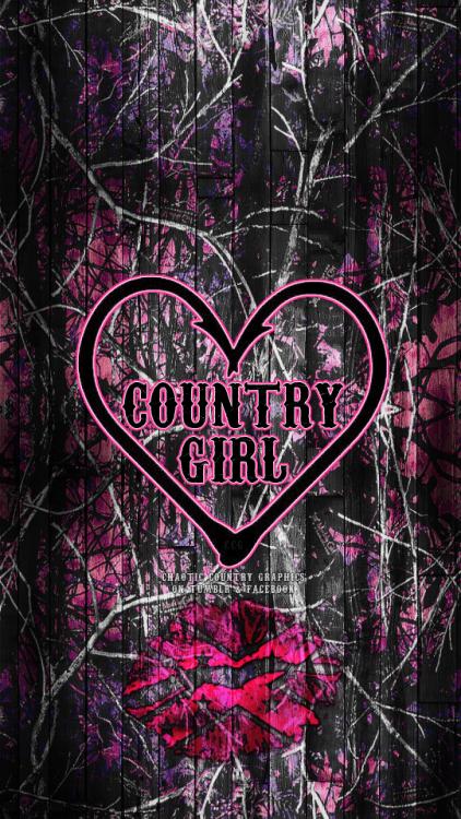 Country Girl iPhone Wallpaper - WallpaperSafari
