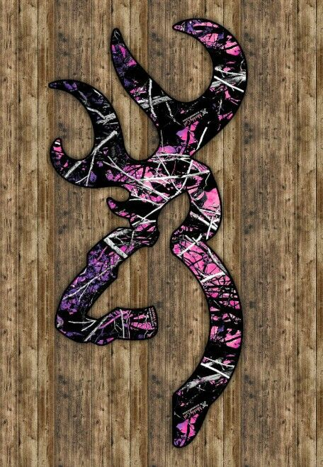 17+ images about Camo background on Pinterest | Country girls