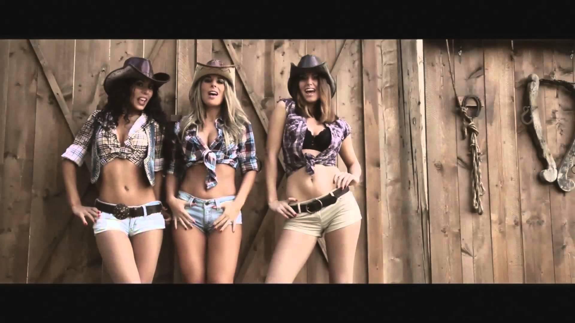 country girl wallpaper HD – wallpapermonkey com