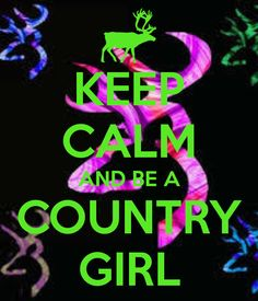 Collection of Country Girl Wallpaper on HDWallpapers