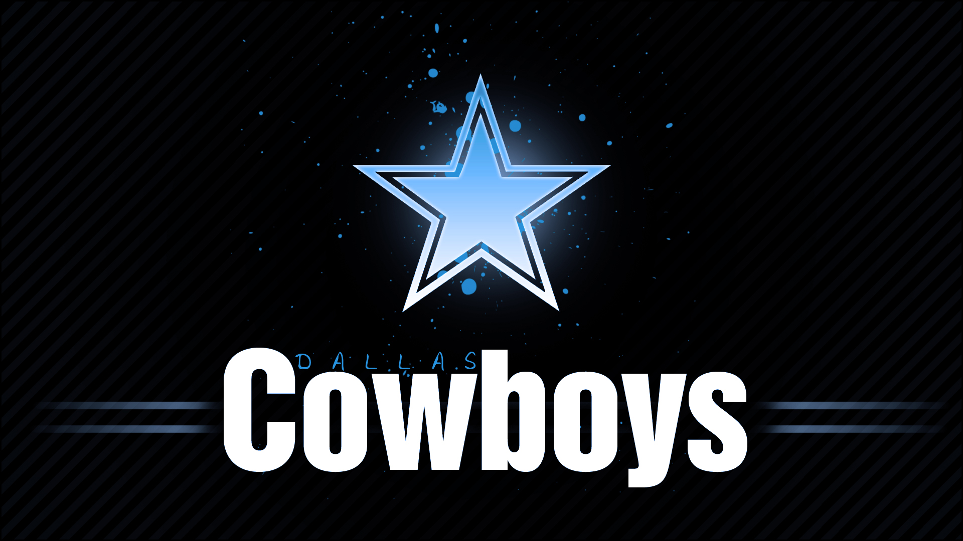 cowboys backgrounds