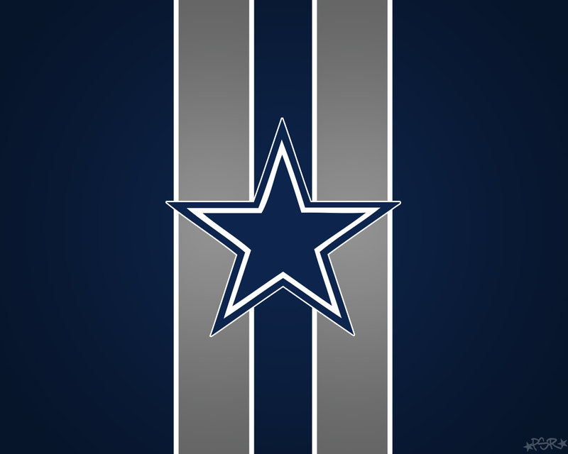 Dallas Cowboys Wallpaper for Cell Phones | Samsung Galaxy S5