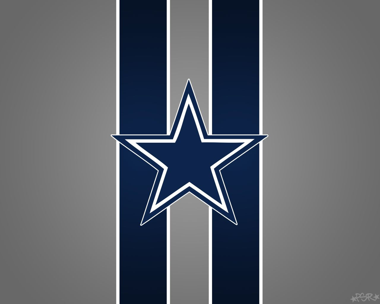 Download Free Dallas Cowboys Wallpapers Group (67+)