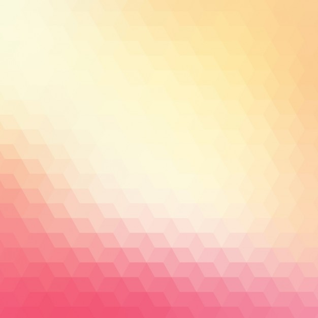 Cream Background Vectors, Photos and PSD files | Free Download