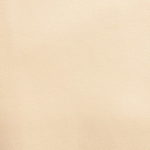 Collection of Cream Backgrounds on HDWallpapers