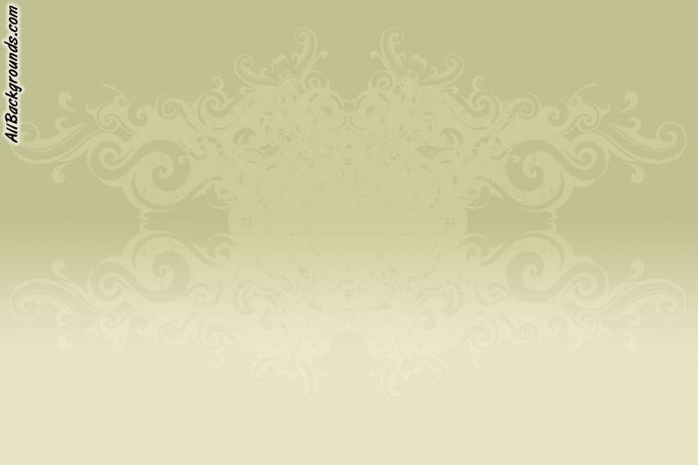 Cream Colored Backgrounds - Wallpaper Cave