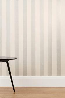 Natural Wallpaper | Cream Wallpaper | Next Official Site